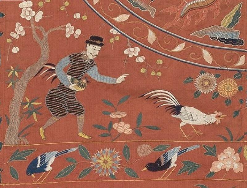 1 coverlet, chinese, 17th century.jpg