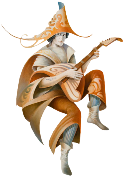 nicole-homme-guitare.png