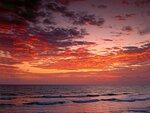 evening-sea-1600.jpg