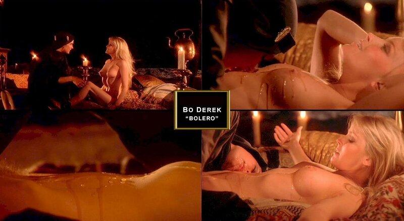Bo Derek 02