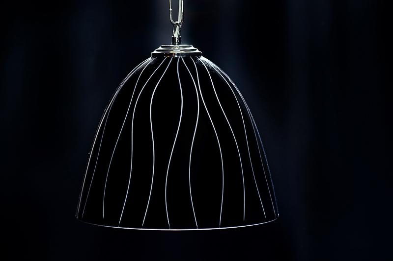 Фотографии люстр и светильников. фотограф Кузьмин