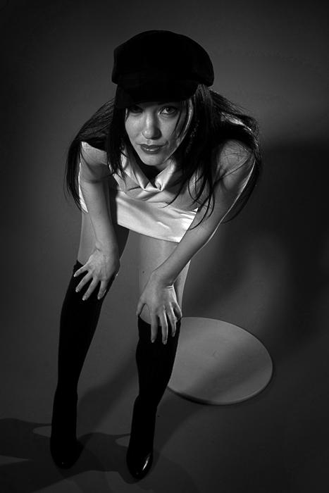 Портфолио. Найденые  фотографии. Фотограф Кузьмин для победительницы конкурса красоты на  Keft.ru