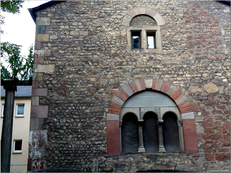 Trier-26-8-2009 (91)