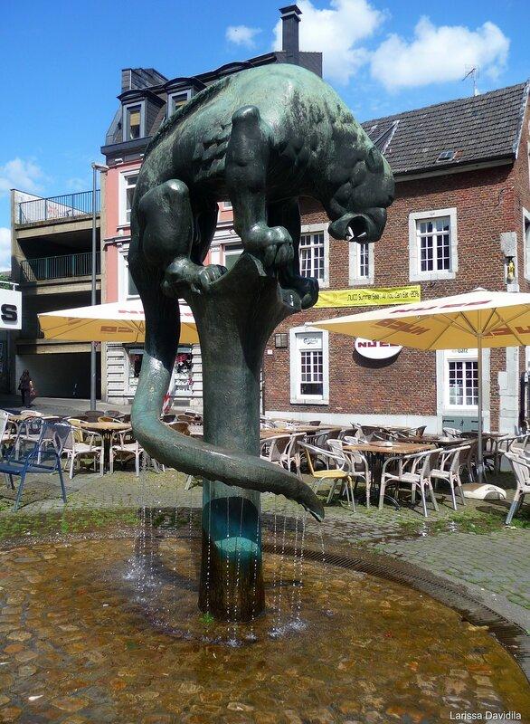Aachen - 21.8.09 (180)