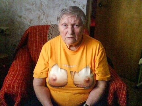 Секс с девушками в ночном клубе порно фото