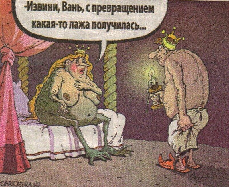 zhestkiy-bdsm-smotret-onlayn