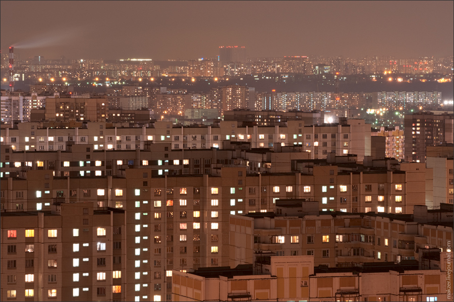http://img-fotki.yandex.ru/get/4007/makzero.47/0_377d0_c75c7e94_orig