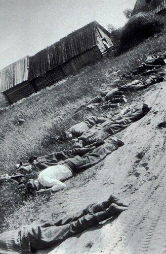¿Que es el Genocidio del Pueblo Soviético? - Página 6 0_363a2_9b6b6c51_L