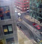 Из окна офиса ЕБРР.jpg