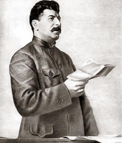 http://img-fotki.yandex.ru/get/4007/na-blyudatel.10/0_25100_1acf93e9_L