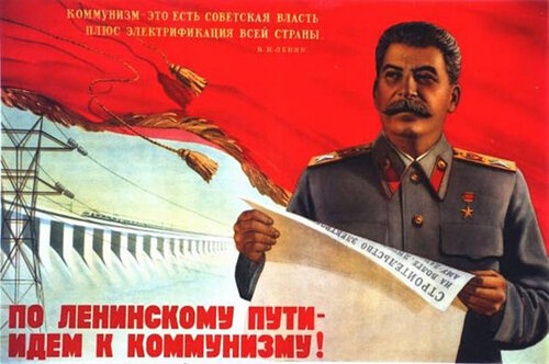 http://img-fotki.yandex.ru/get/4007/na-blyudatel.13/0_25195_47b0b78d_L