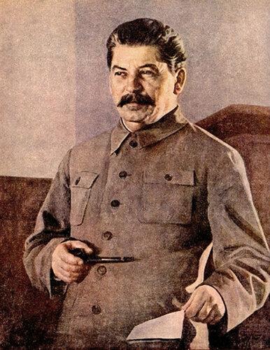 http://img-fotki.yandex.ru/get/4007/na-blyudatel.f/0_250b3_42178bb_L