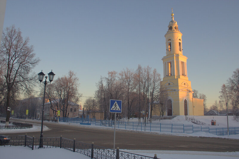 http://img-fotki.yandex.ru/get/4007/xbankir.cf/0_33b71_752d8390_XL.jpg
