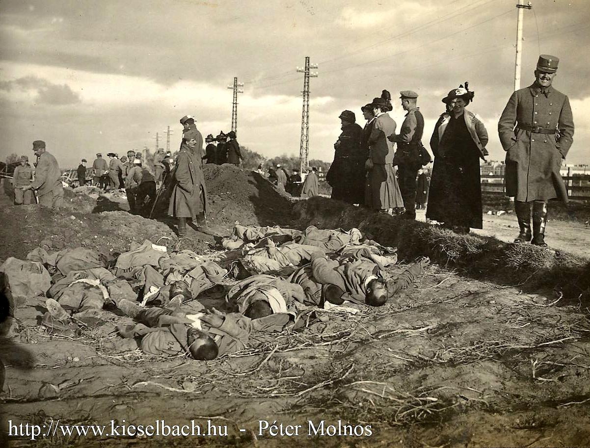 brasov-bartolomeu-1916-romanian-army-soldiers-massacred-world-war-world-war-1-ww1.jpg