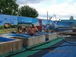 Горячие ванны с целебной водой в Озерках..JPG