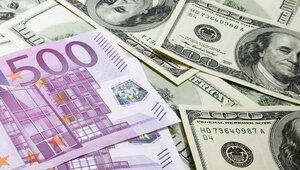 Лей пошел вверх – евро и доллар упадут на 43 и 13 банов