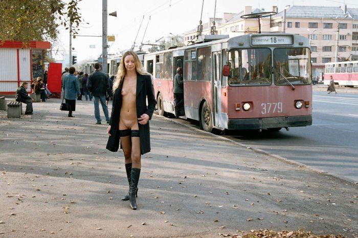 Эротика города челябинска
