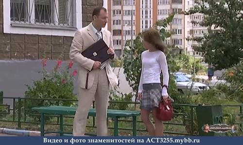 http://img-fotki.yandex.ru/get/4008/136110569.29/0_1440df_f2bbab16_orig.jpg