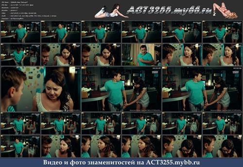 http://img-fotki.yandex.ru/get/4008/136110569.37/0_150e16_b134312d_orig.jpg