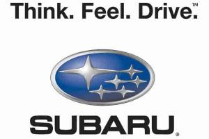 Subаru (Субару) - история японского бренда