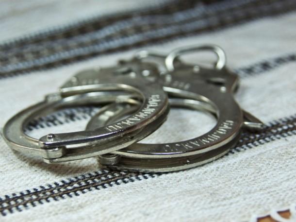 Тело убитой 14-летней девушки отыскали назаброшенном заводе вЩучье