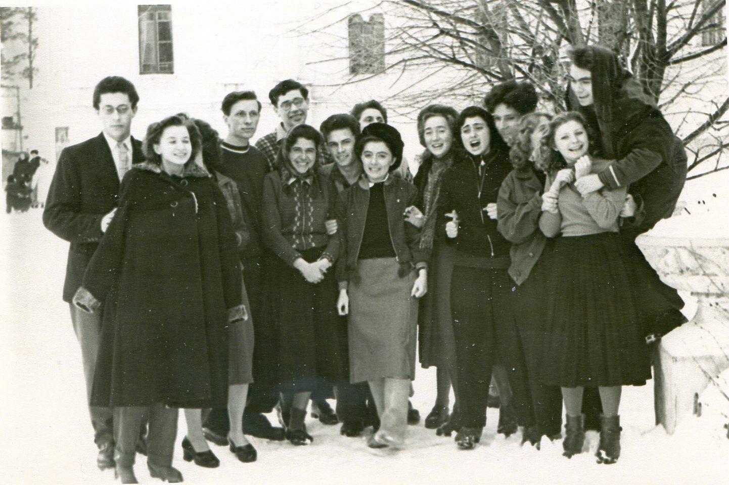 1957 зима Владимир003.jpg