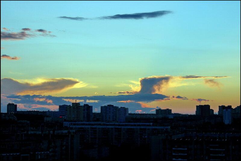 Челябинск 0711
