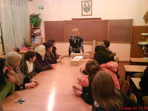 http://img-fotki.yandex.ru/get/4008/andrejborodavka.17/0_1e1a3_fc115b61_L