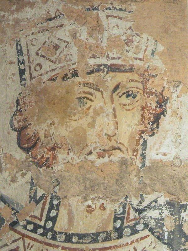 Константин
