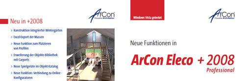 ARCON ELECO 2014 PROFESSIONAL СКАЧАТЬ БЕСПЛАТНО