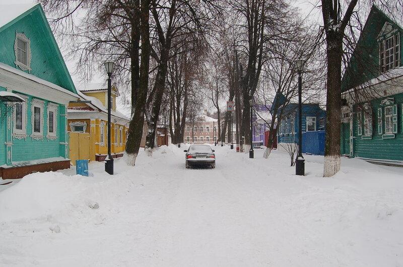 http://img-fotki.yandex.ru/get/4008/h-956139-g.0/0_232d7_6b8600c0_XL.jpg