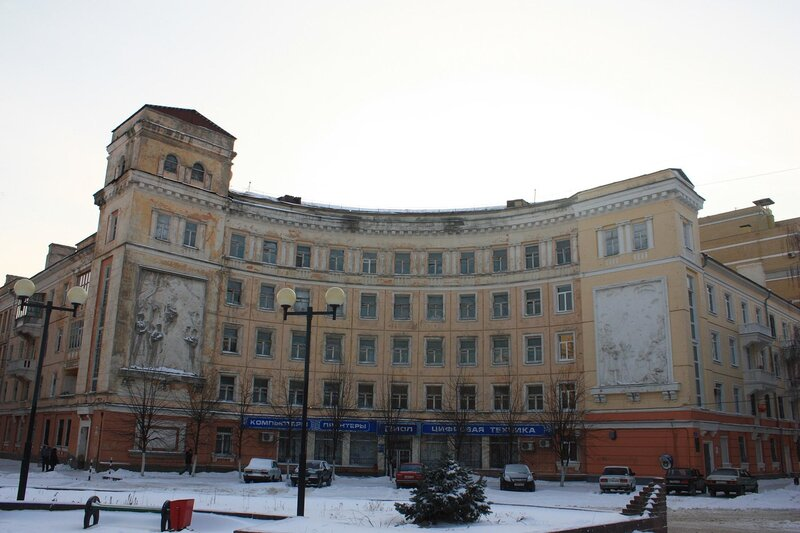 http://img-fotki.yandex.ru/get/4008/mmorkovin.5/0_1898a_20009e3c_XL