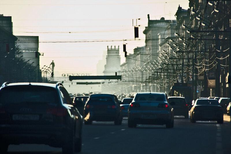 Колледж английского языка в Москве