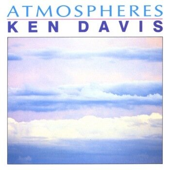 Ken Davis - Discography (1991-2005)