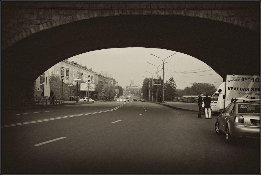 krasnoyarsk-1347-Edit copy.jpg