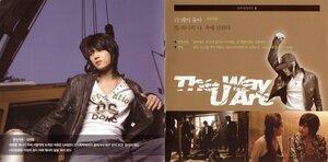Vacation Original Soundtrack [CD] 0_31d51_7bf9aa7c_M