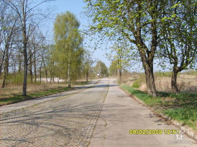http://img-fotki.yandex.ru/get/4008/victor-samojlov.1/0_2742a_b2e66372_XL.jpg