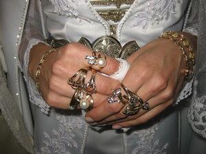 Осетинская свадьба: правда и вымыслы