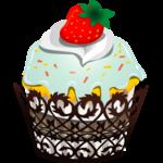 десерт-(59).png