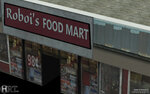 foodmart-render (5).jpg