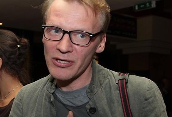 Алексей Серебряков навсегда покинул Россию
