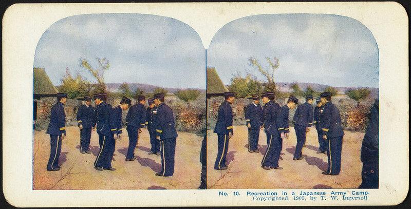 Цветные фотографии русско японской войны 0 14659e 668645a4 XL