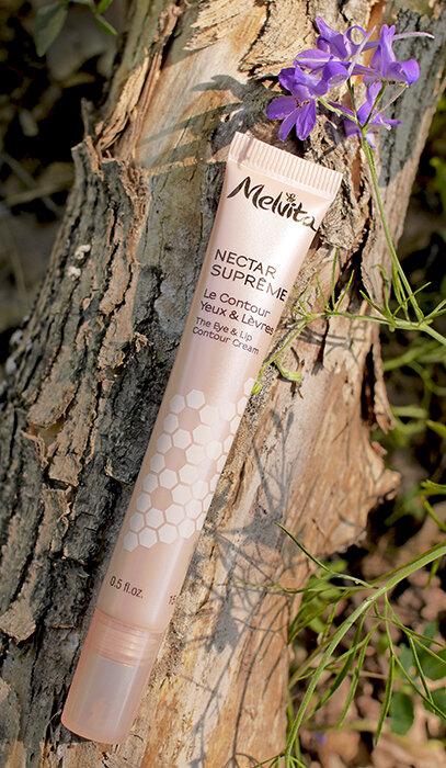 Melvita-Nectar-Supreme-Антивозрастной-концентарт-для-кожи-вокруг-глаз-и-губ-с-экстрактом-книфофии-Отзыв3.jpg