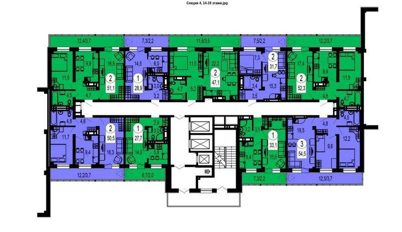 Секция 4, 14-19 этажи.jpeg