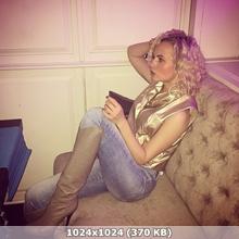 http://img-fotki.yandex.ru/get/4009/348887906.14/0_13eff4_eabc405c_orig.jpg