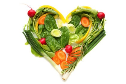 Salad-Heart-Pic.jpg
