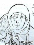 4. Блаженная схимонахиня Ольга.jpg