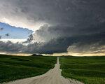 road-to-sky-1280.jpg