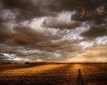 autumn-sky-1280.jpg
