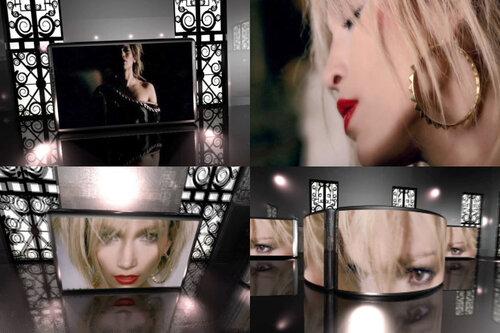Jennifer Lopez - Fresh Out The Oven (Karmatronic R ...